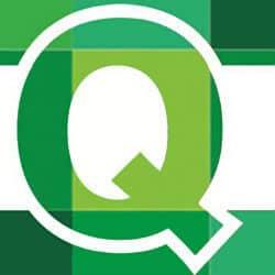 Q - Asociación de Estudiantes Queer (Q - Félag)