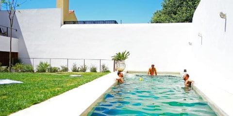 image of The Late Birds Lisbon – Gay Urban Resort