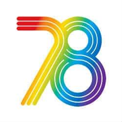 Die Nationale Queer Organisation (Samtökin '78)