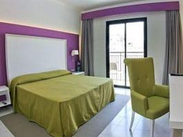 紫色酒店–仅限同性恋
