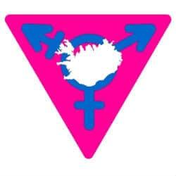 Τρανς Ισλανδία