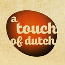 A Touch of Dutch - ΚΛΕΙΣΤΟ