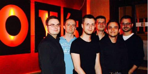 TravelGay anbefaling Boys Bar