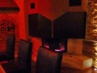 DELTA Sauna Club