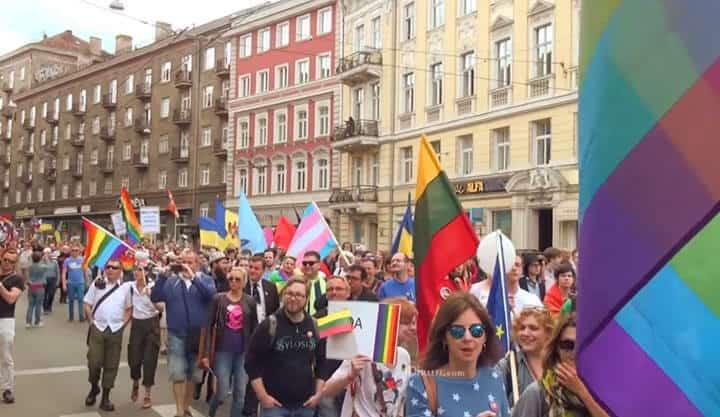 EuroPride-2105-March-2