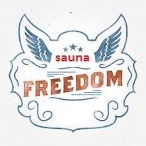 Σάουνα Freed'hom
