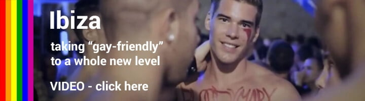 Gay-Friendly-Ibiza-Video