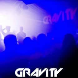 Πρωτόκολλο Gravity @