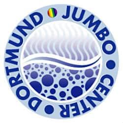 Jumbo Center