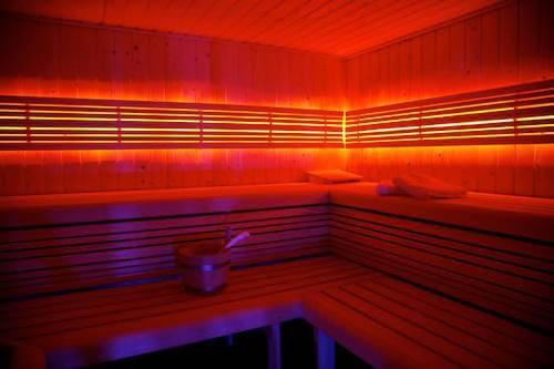 Dunkerque Gay Saunas
