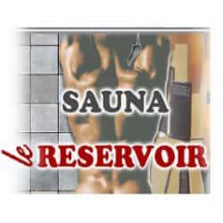 Besançon Gay Saunas