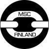 MSC Finland – Tom's Club