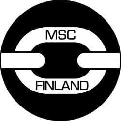 MSC Finlandia - Tom's Club