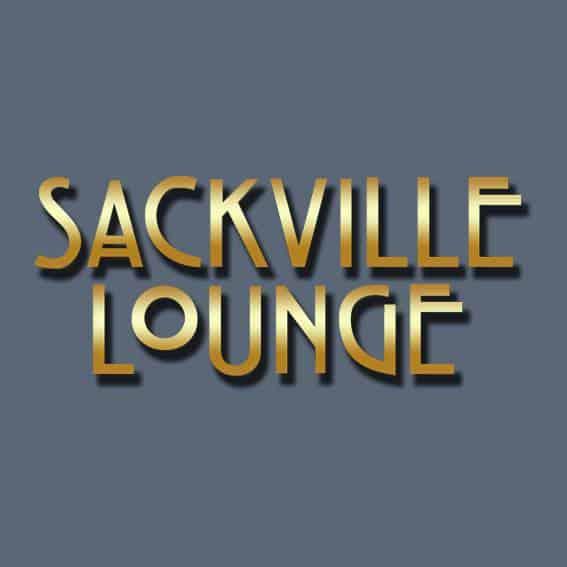 Sackville Lounge - ΚΛΕΙΣΤΟ
