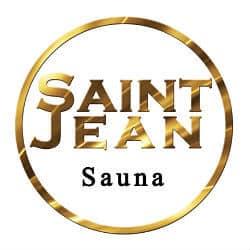 Sauna Saint Jean