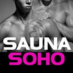 Sauna Soho