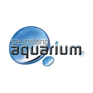 Saunaland Aquarium