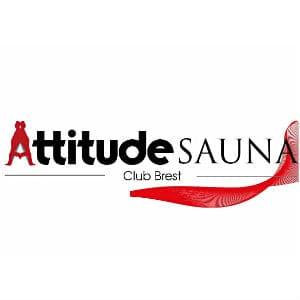 Attitude Sauna