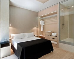 Axel-Hotel-Barcelona-f