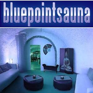 Σάουνα Bluepoint