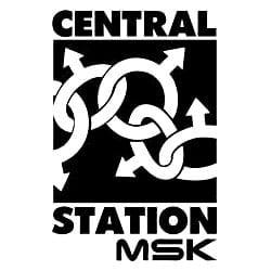 Central Station MSK