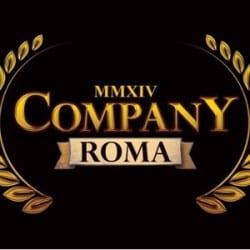 Compagnia ROMA