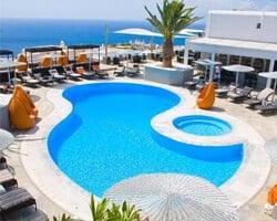 Elysium-Hotel-Mykonos