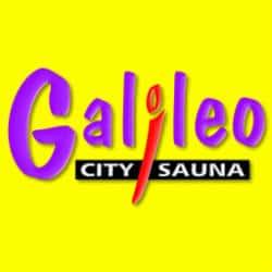 Sauna Galileo City