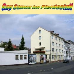 Sauna Gay Kassel