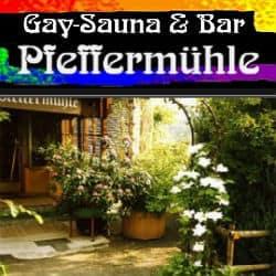 Villingen-Schwenningen Gay Saunas