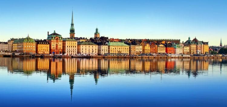 gay-stockholm-guide-2017