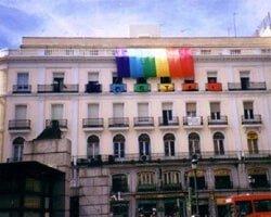 Hostel-Puerta-del-Sol-Madrid-f