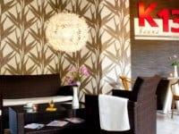 Sauna Club K13