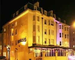 Legends-Brighton-f