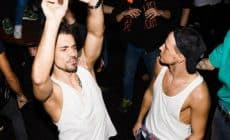 / moscou-gay-dance-clubs-parties /