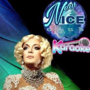 NICE Club