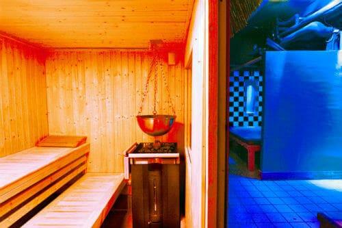 from Nolan gay sauna essen