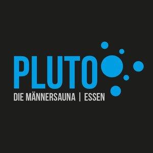 Pluto sauna