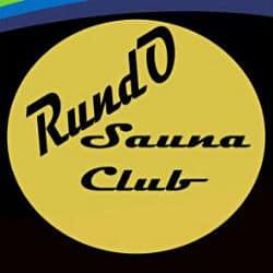 RundO SaunaClub