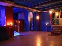 Club sauna 011