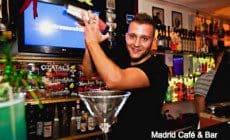 /budapest-gay-bars/