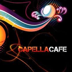 Capella Cafe – CLOSED