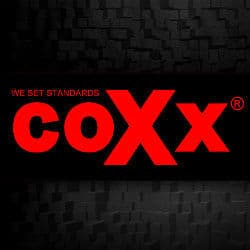 Coxx Club