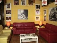 GarageClub Torino