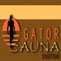Gay sauna in Exeter