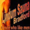 Lindum Sauna (CLOSED)