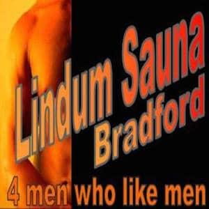Lindum Sauna (FERMÉ)