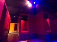 Liquid Club Verona