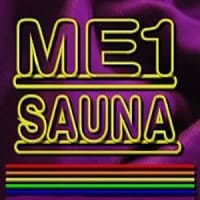Gay sauna in Rochester