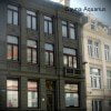 Sauna Aquarius – Ostend